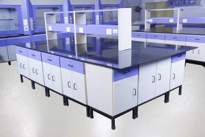 lab suppliers,Lab Furniture