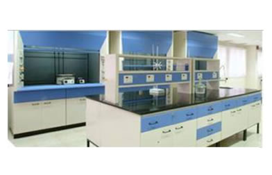 Analytical Table manufacturer