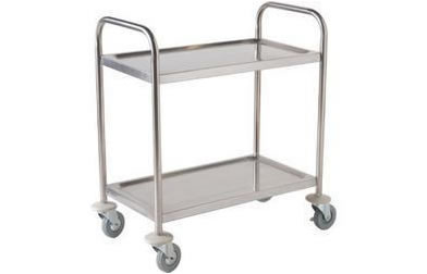 Laboratory Trolleys manufacturer