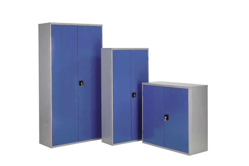 Safety Cabinet Lockers manufacturer