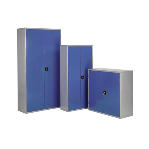safety cabinet lockers